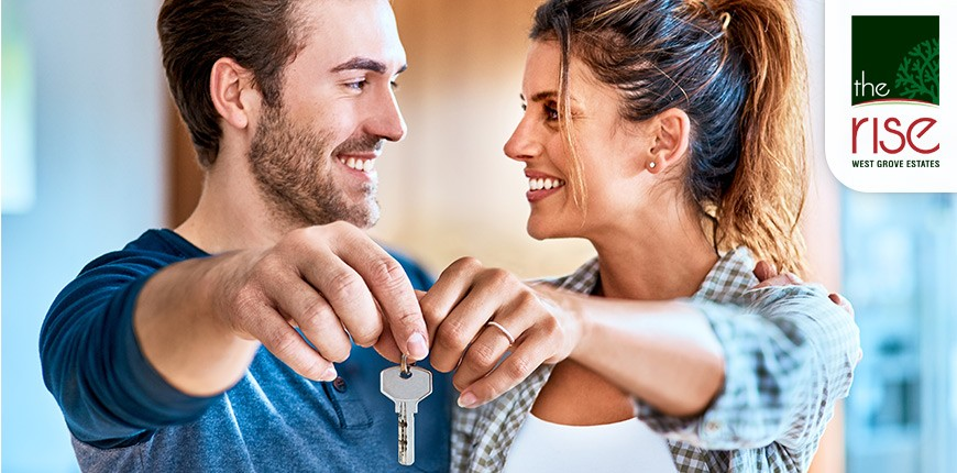 Top 3 Things You Need to Know Before You Buy a Home