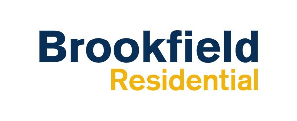 BrookField Residential Homes - Rise West Grove Estates Calgary