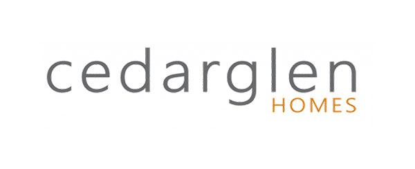 Cedarglen Homes