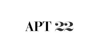 APT 22