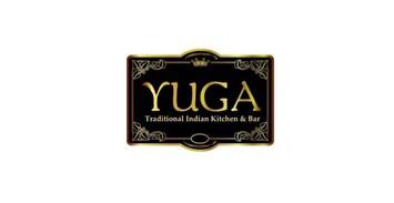 Yuga Indian Restaurant