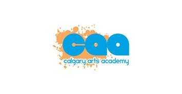 Calgary Arts Academy
