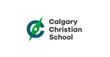 Calgary Christian School