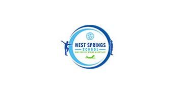 West Springs School