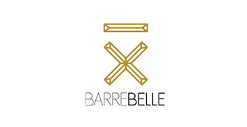 BARREBELLE