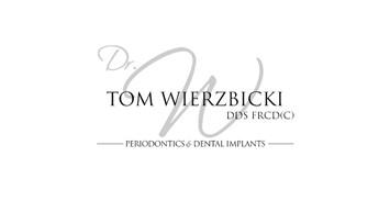 Tom Wierzbicki