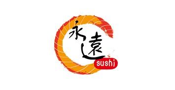 Towa Sushi