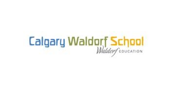 Calgary Waldorf School