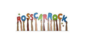 Rosscarrock School