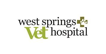West Springs Vet Hospital