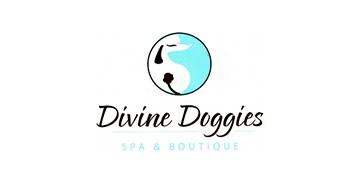Divine Doggies Boutique