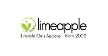 Limeapple Apparel